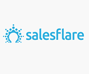 Salesflare Coupons