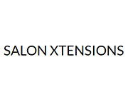 Salon Xtensions Coupons