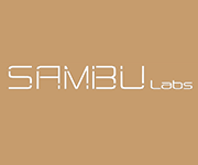 Sambu Labs Coupons