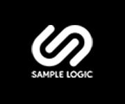 Sample Logic Coupons Codes