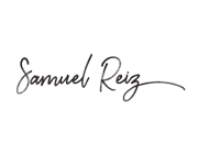 Samuel Reiz Coupons