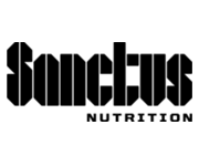 Sanctus Nutrition Coupons