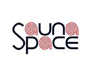 SaunaSpace Coupon Codes