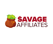 Savage Affiliates Coupons