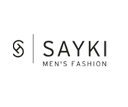 Sayki Coupons
