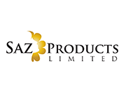 Saz Products Coupons