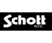 Schott NYC Coupons