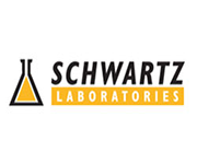 Schwartz Laboratories Coupons