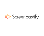 Screencastify Coupon Codes