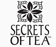 Secrets Of Tea Coupon Codes