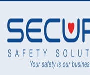 Secure Safety Solutions Coupons