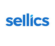 Sellics Coupons Codes