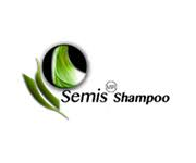 Semis Shampoo Coupons