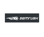 Semrush Coupons