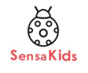 SensaKids Coupons