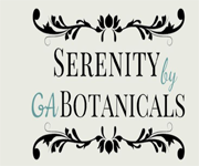 Serenity Botanicals Coupon Codes