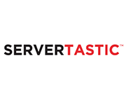 Servertastic Coupons