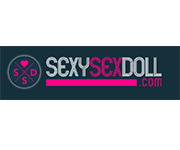 Sexysexdoll Coupons