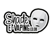 Shade e-Vaping Discount Codes