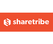 Sharetribe Discount Codes