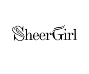 Sheer Girl Discount Codes