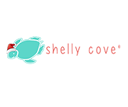 Shelly Cove Discount Codes