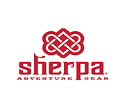Sherpa Adventure Gear Promo Codes
