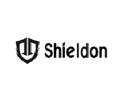 Shieldon Case Coupons