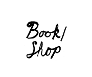 Shop Book Shop Coupons