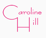 Shop Caroline Hill Coupon