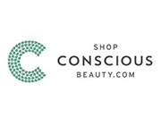Shop Conscious Beauty Coupons