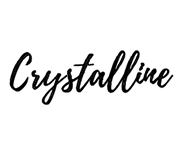Shop Crystalline Discount Codes