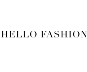 Shop Hello Fashion Coupons