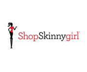 Shop Skinny Girl Coupons Codes
