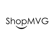 ShopMVG Coupon Codes