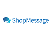 ShopMessage Coupons