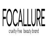 Shopfocallure Coupons