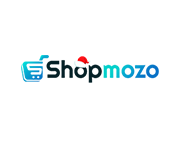 Shopmozo Coupon Codes