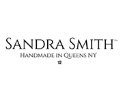 Shop Sandra Smith Coupons