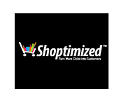 Shoptimized Coupon Codes