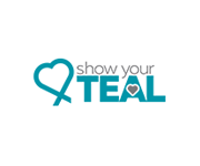 Show Your Teal Coupons