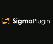 SigmaPlugin Discount Codes