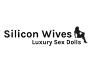 Silicon Wives Discount Codes