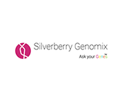 Silverberry Genomix Coupons