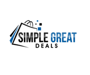 Simple Great Deals Coupons