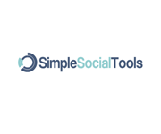 Simple Social Tools Coupon Codes