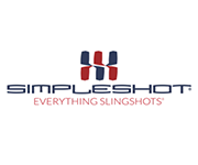 SimpleShot Coupons