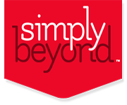 Simply Beyond Food Coupons