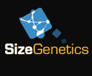 SizeGenetics Coupon Codes