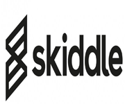 Skiddle Coupons